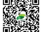 宝鸡大自然旅行社2017年春节宝鸡周边旅游发团计划