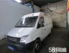 上海强生货的小货车货运出租车20元起步价自己搬货省钱
