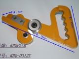 生产手工拉剪 发明拉剪 发明拉刀 发明手动拉剪