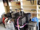 物流空调托运冰箱托运行李打包托运电瓶车托运