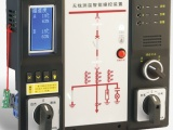 开关柜智能操控装置开关状态模拟指示仪温控仪表