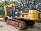 二手卡特挖掘机 进口卡特挖掘机 二手卡特336D挖掘机