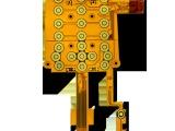 卡博爾專業生產手機通訊FPC