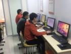 苏州工业园区Solidwork培训,UG,PRO/E培训