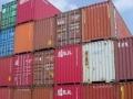 厦门桥航国际货运物流,20年品质服务