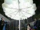 活动道具雨屋蜂巢迷宫鲸鱼岛云灯城市心跳铁塔现货出租