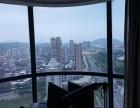 晋江玻璃隔热膜,顶棚防晒材料,门窗隔热防晒膜,太阳膜