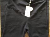 各位穿过十月妈咪孕妇裤的来说说冬款的哪款较好穿呢