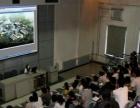 哈尔滨电脑学校学电脑设计工大新思维