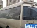 福州租车 旅游包车、商务租车、企业用车、长短途包车