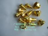 广州铜钝化剂 铜无铬钝化液 铜酸洗钝化 铜防氧化剂