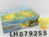 玩具批发 新奇特儿童上发条玩具产品LH0