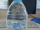 福州送水电话 买水送水 买水送饮水机 送水快