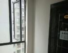 中商广场写字楼 写字楼 57平方米平米