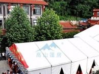 赤峰婚庆篷房、酒店帐篷、山庄帐篷、价格图片