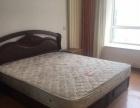 房屋重新装修,个人转让床和床垫
