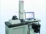 轮廓仪|轮廓测量仪|粗糙度轮廓仪|表面轮廓测量仪