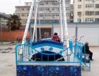 儿童游乐设备海盗船多少钱 大型海盗船生产厂家