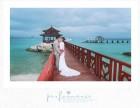 三亚比较好的婚纱摄影是哪家