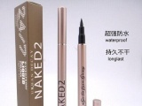 NAKED2 水眼线笔 进口质量 防水不晕染 外单热销款 多色可