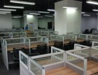 读书梁附近专业搬家公司 重庆江北区搬家服务公司
