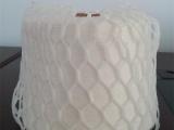 供应竹纤维纱60支 竹纤维毛巾纱60支