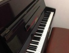 转让二手钢琴一台