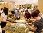 广州市金沙洲养老院在哪里有,敬老院费用是多少
