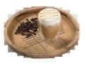 上海咖啡连锁店排行榜,漫猫咖啡开店省心经营