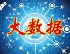 广州中星大数据培训