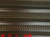 安平县收口网厂家直销,快易收口网,304不锈钢收口网