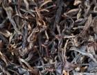 云南普洱茶 滇红茶批发零售