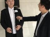 合肥李菲定制改衣中心专业品牌服装修改
