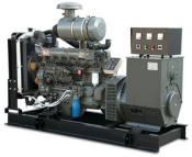 好的柴油发电机由银川地区提供 -宁夏柴油发电机代理