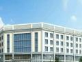 市政府周边 厂房招租 7559平米