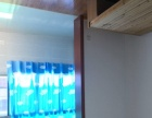 天桥新村,3室1厅,6层的5楼,精装家电家具。