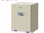 日本原装进口二氧化碳培养箱 MCO-18AC二氧化碳培养箱