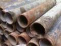 高价金属回收、废铜铁铝回收、电线电缆回收,变压器等
