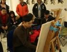 北京十大画室排名,美术生的专业与文化课冲突如何解决?
