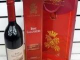 MarquisDeMelville葡萄酒 Marquis