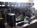 常州公司电脑回收 常州办公设备回收 常州单位戴尔联想电脑回收