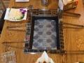 一纸馋海鲜自助烤肉加盟 韩式纸上烤肉 纸上火锅加盟