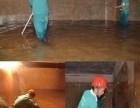 想要更好更专业水池清洗服务找准广州美吉亚清洁公司
