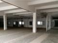 龙华老围标准独院3200平原房东厂房招租 实惠价格
