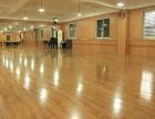 JM舞蹈空间 0元学舞蹈,限时抢购