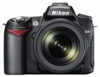 舟山专业维修 单反 镜头 专业维修摄像机