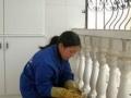 新野保洁公司承接家庭保洁各单位保洁服务