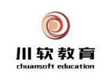 成都川软室内设计师培训主要学哪几门课程