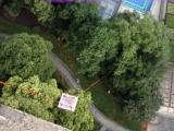 上海新成路吊艺术品-上海吊家具上楼
