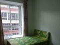 香格里拉 意合家园 3室 2厅 103平米